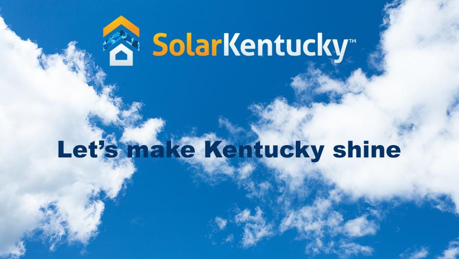 Solar Kentucky
